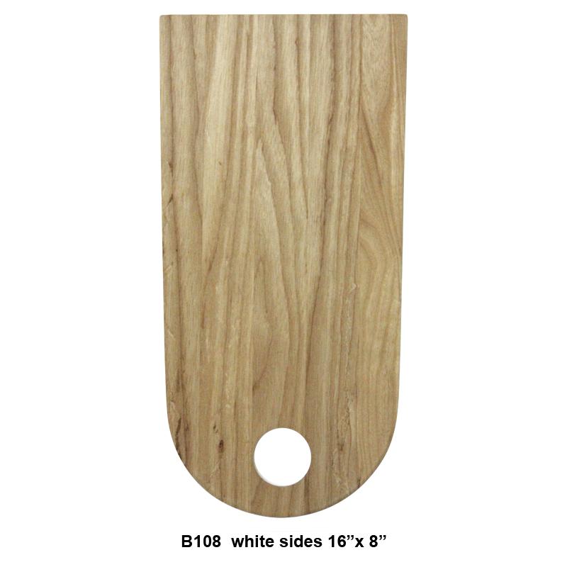 B108  white sides 16_ x 8_.JPG