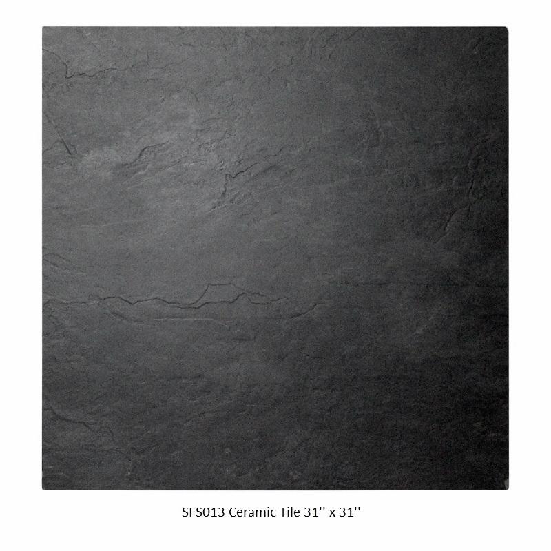 SFS013 Ceramic Tile 31_ x 31_ JPG.jpg