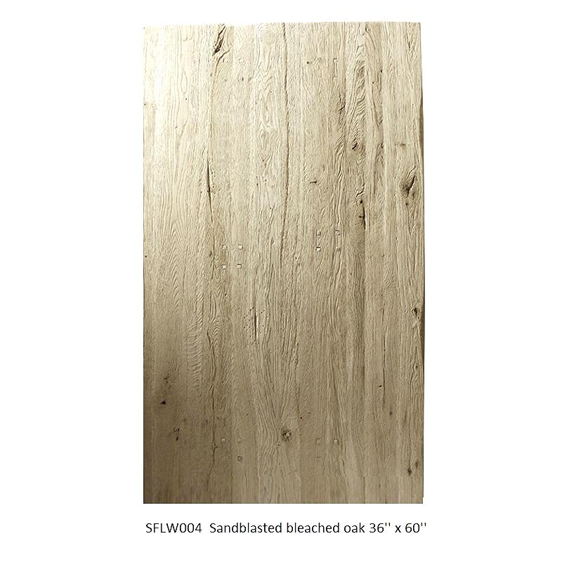 SFLW004  Sandblasted bleached oak 36_x 60_.jpg