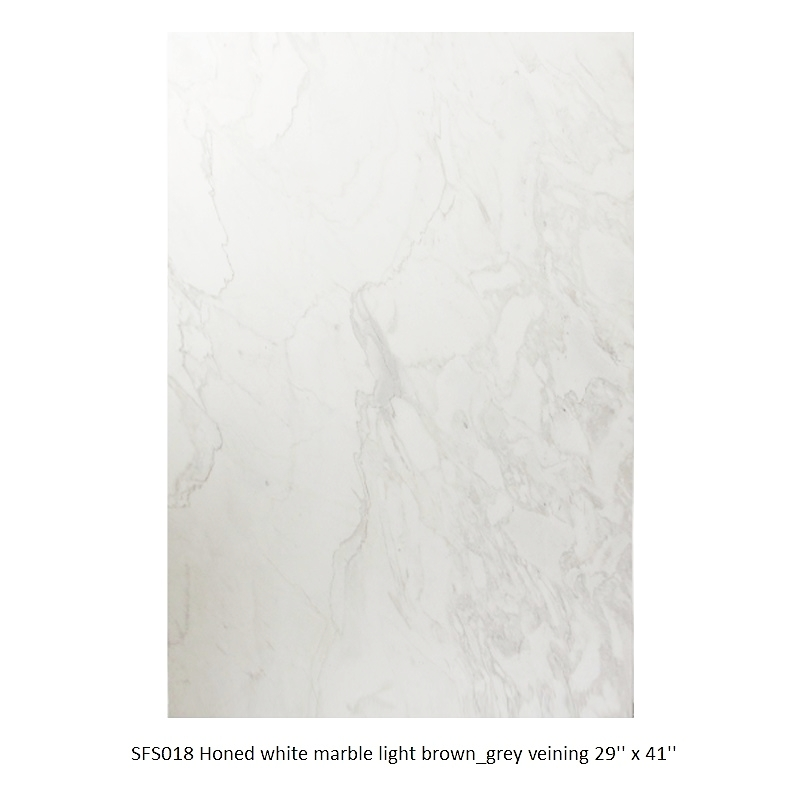 SFS018 Honed white marble light brown_grey veining 29_x 41 copy.jpg