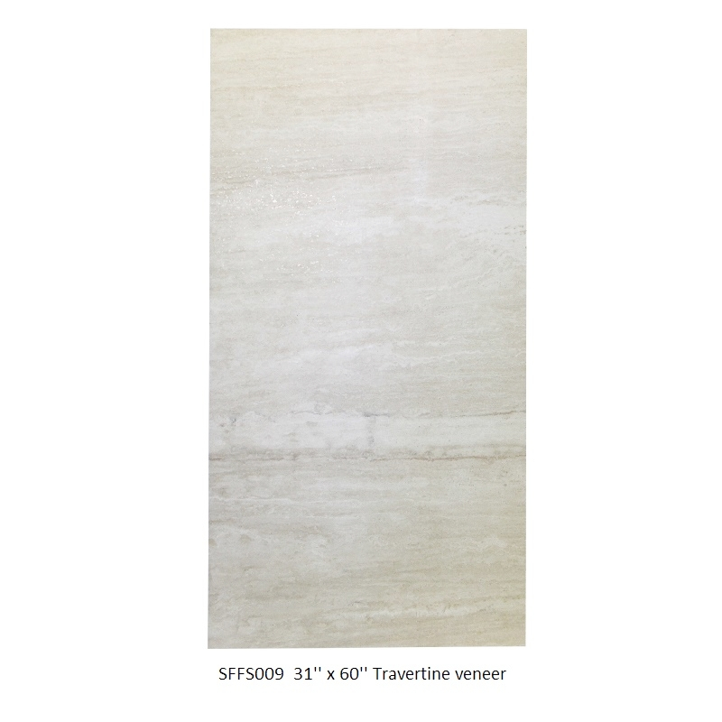 SFFS009 31_ x 60_ Travertine veneer copy.jpg