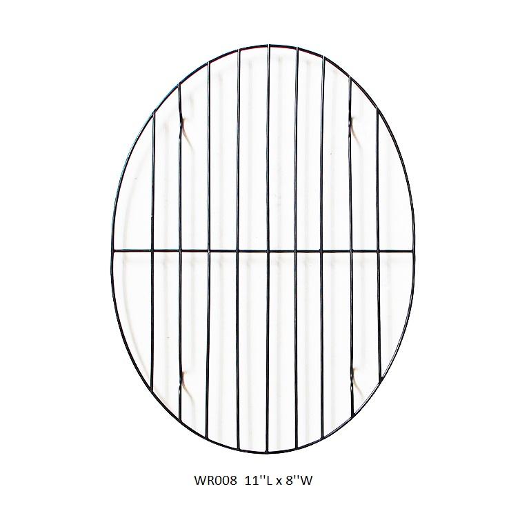 WR008  11_L x 8_W.JPG