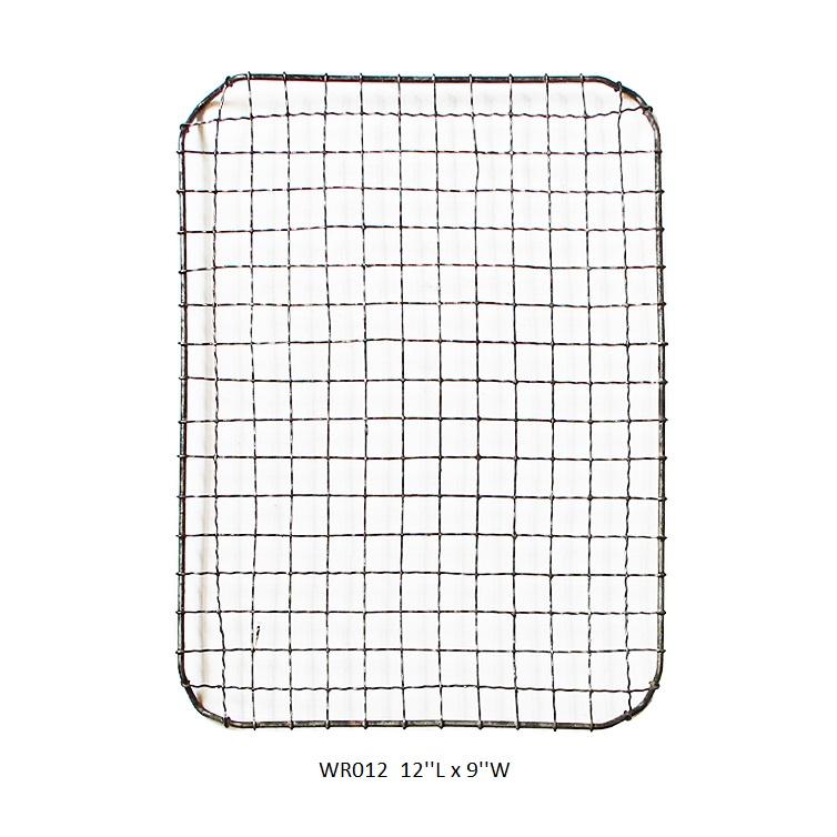 WR012  12_L x 9_W.JPG
