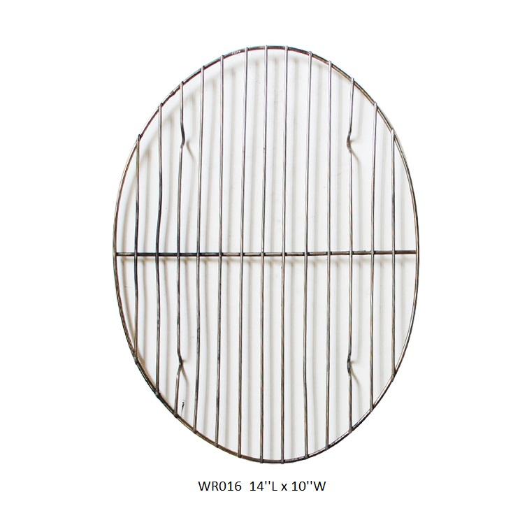 WR016  14_L x 10_W.JPG