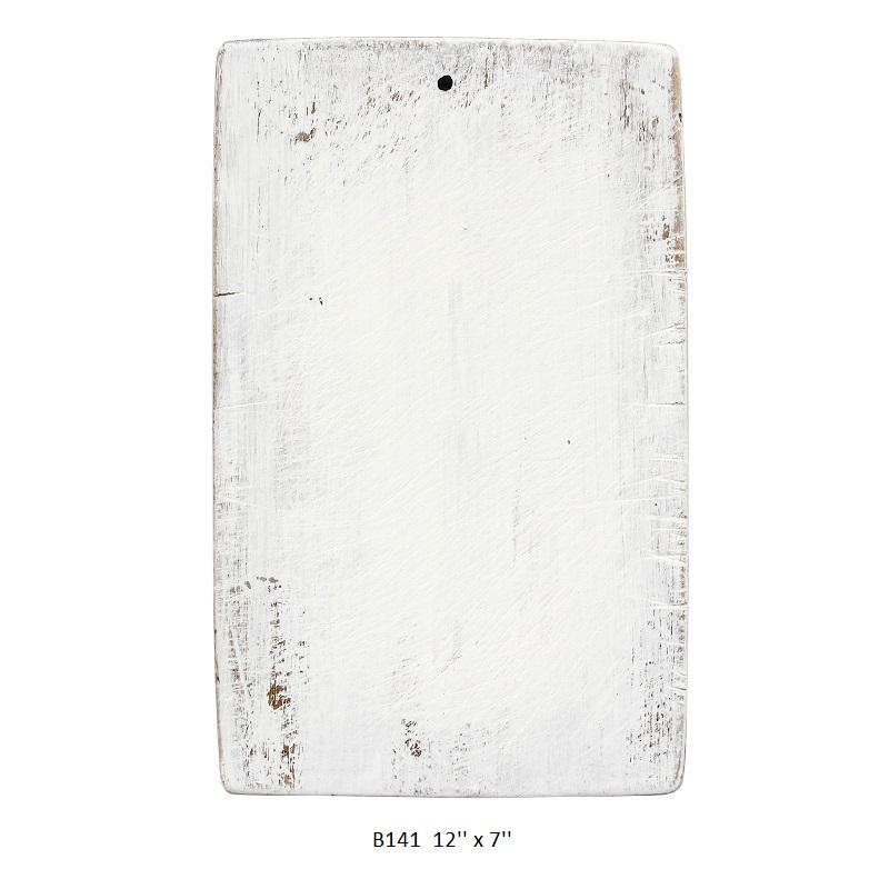B141 12_ x 7.jpg