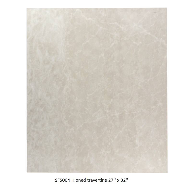SFS004  Honed travertine  27_ x 32_.JPG