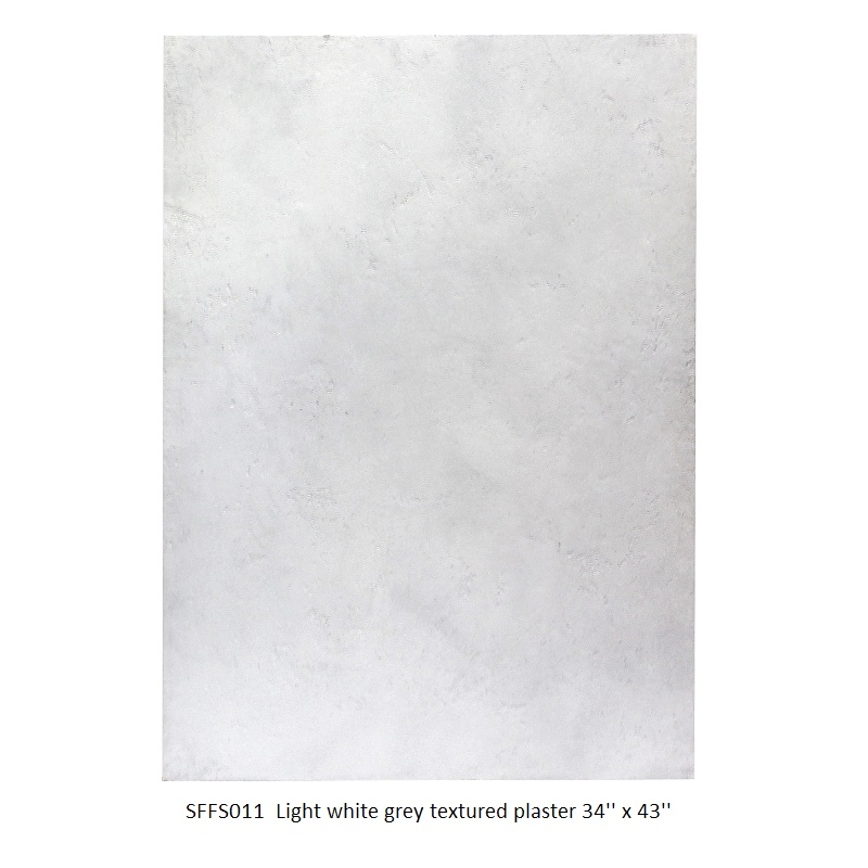 SFFS011 Light white grey textured plaster 34_ x  43_ JPG.JPG