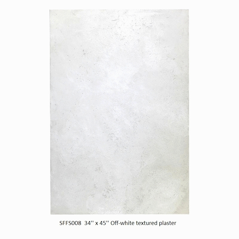 SFFS008 34_ x 45_ Off-white textured plaster copy.jpg