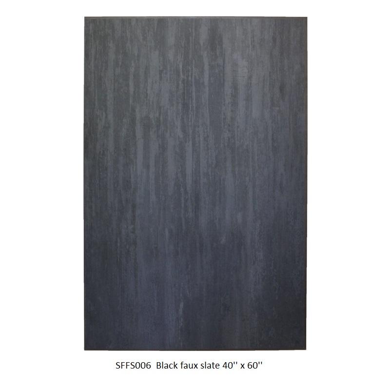 SFFS006 Black faux slate 40 x 60_ .JPG