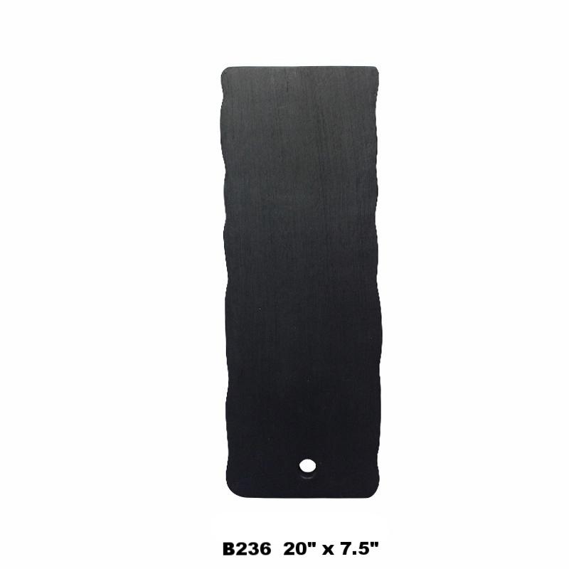 B236  20_ x 7.5_.JPG