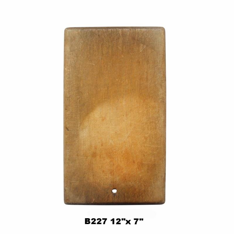 B227  12_ x 7_.jpg