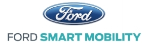 ford-smart-mobility-logo.jpg