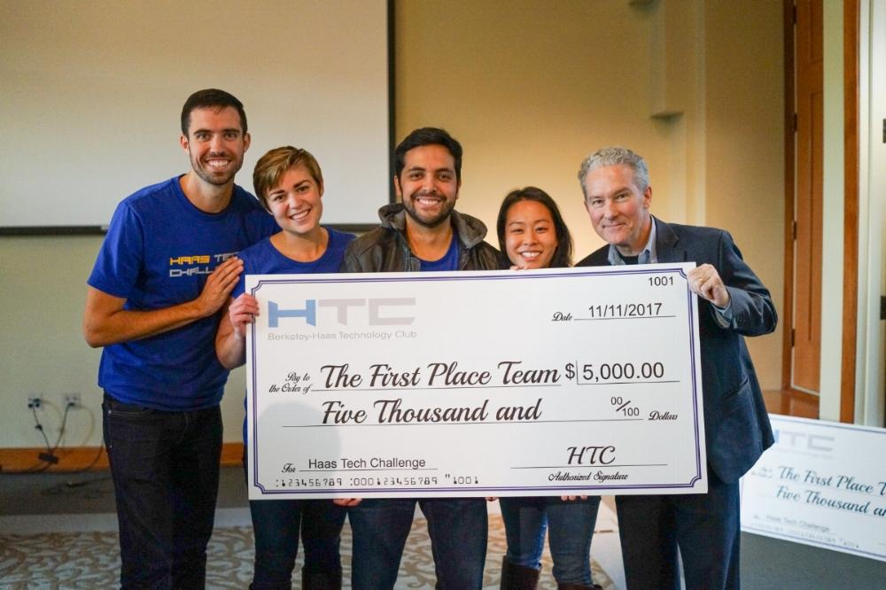 HTC Winners 2018.jpg