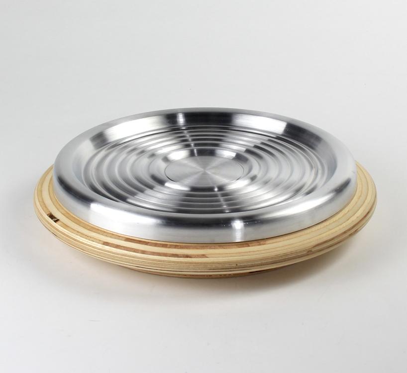 aluminum low.jpg