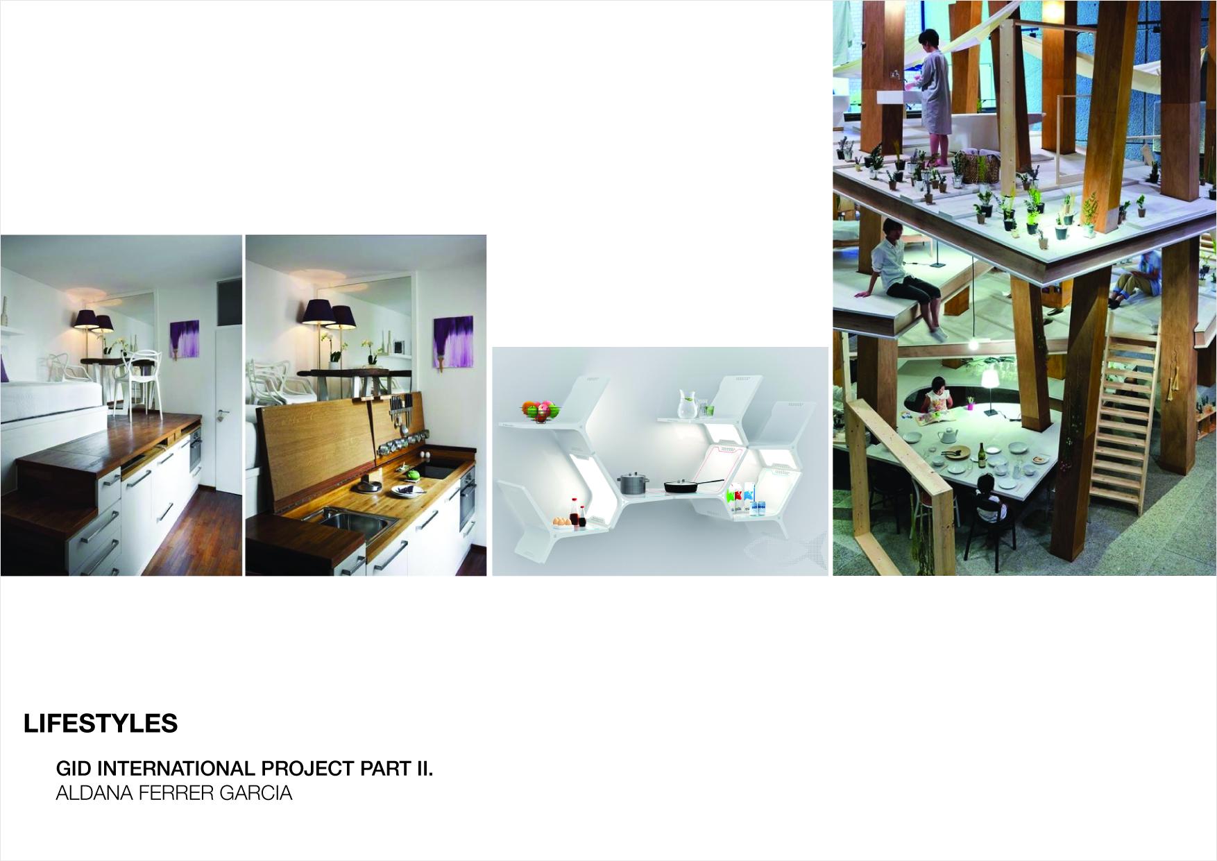 Presentation 02-04.jpg