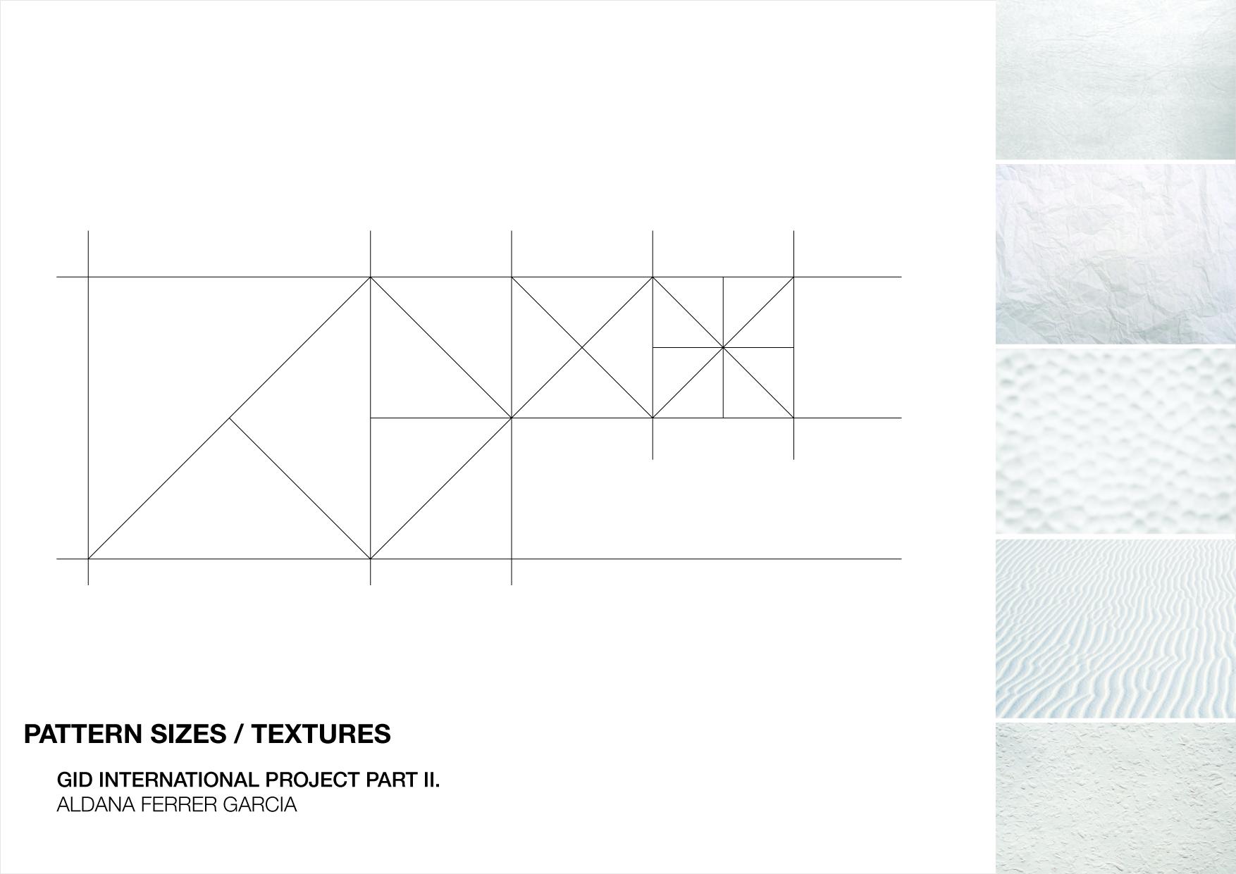 Presentation 02-11.jpg