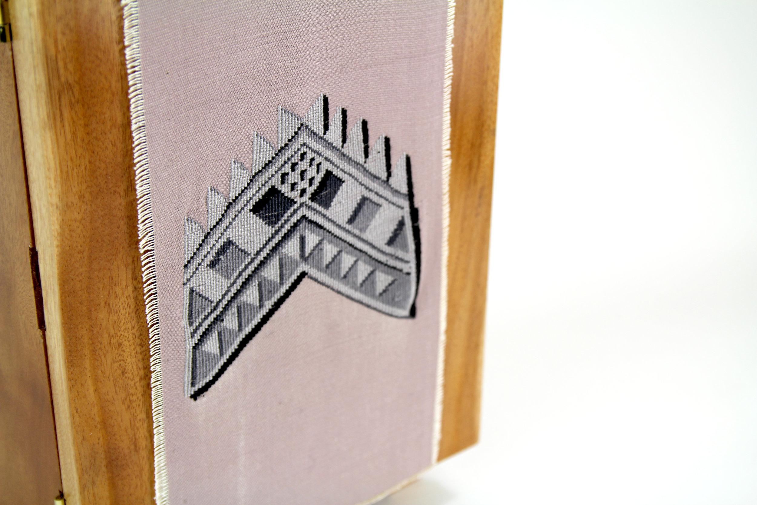 boxes arco maya.jpg