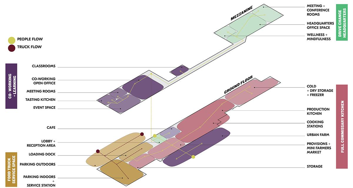 Floor Plan 01-02.jpg