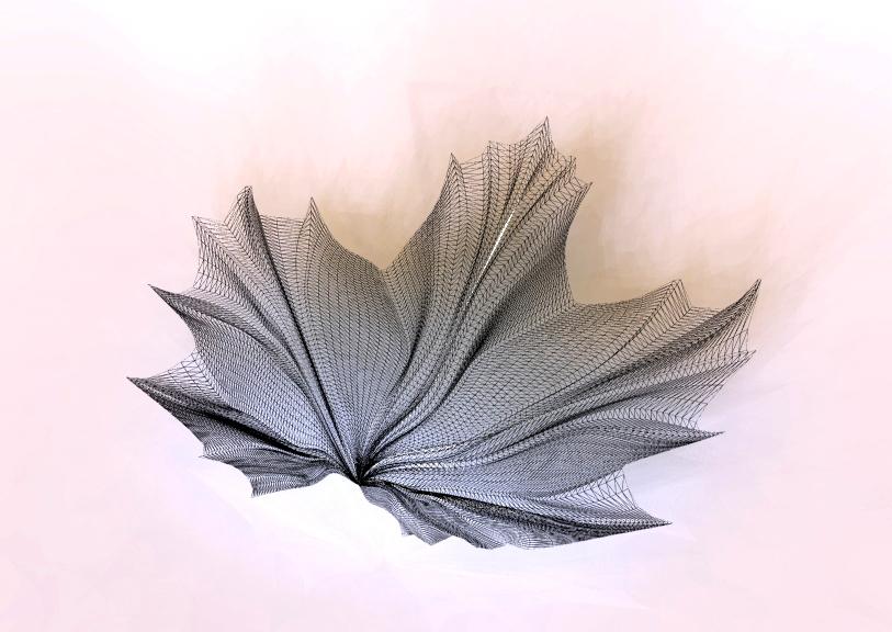 leaf.175.jpg