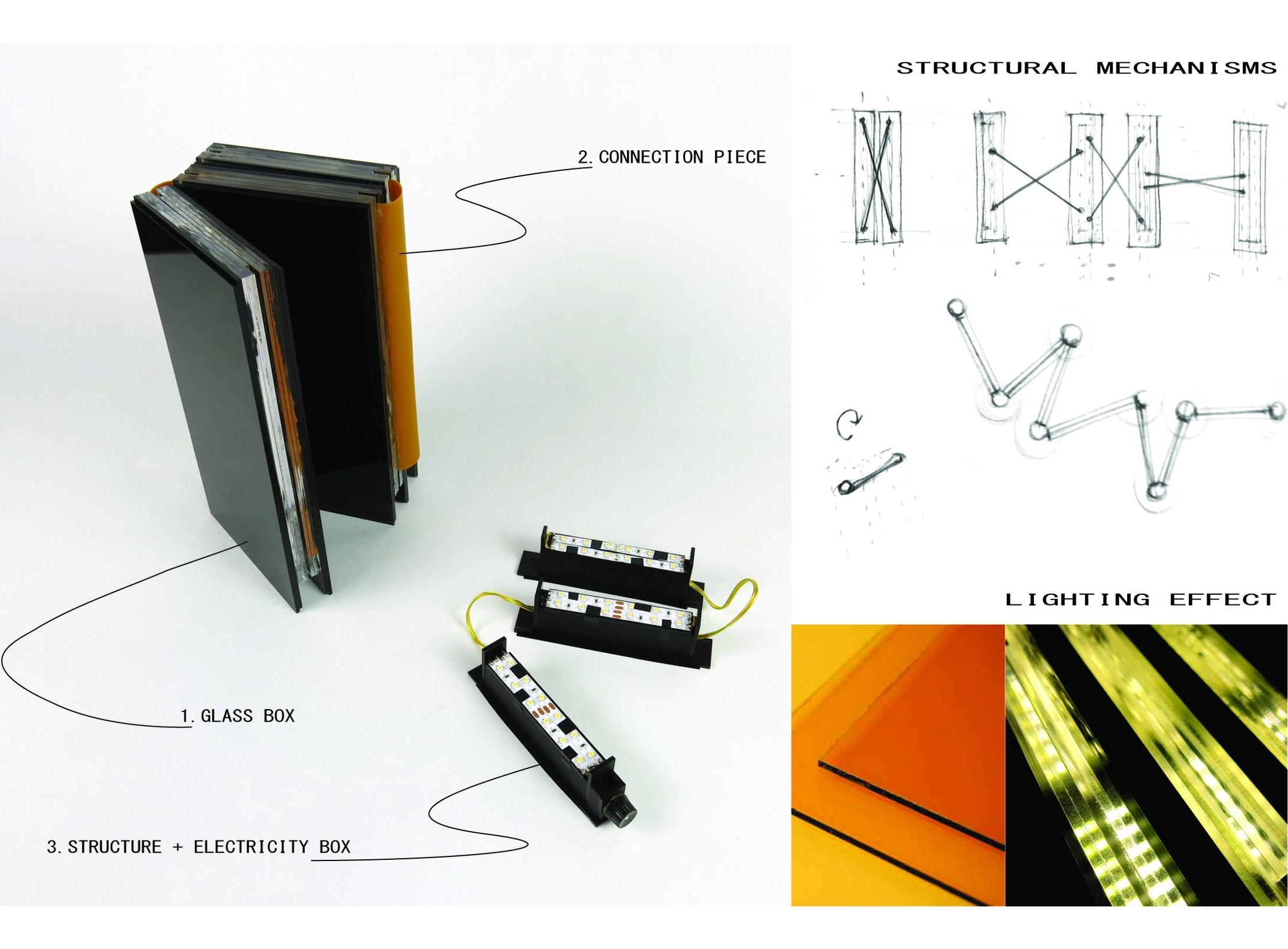 lighting_boards_20130203-03.jpg
