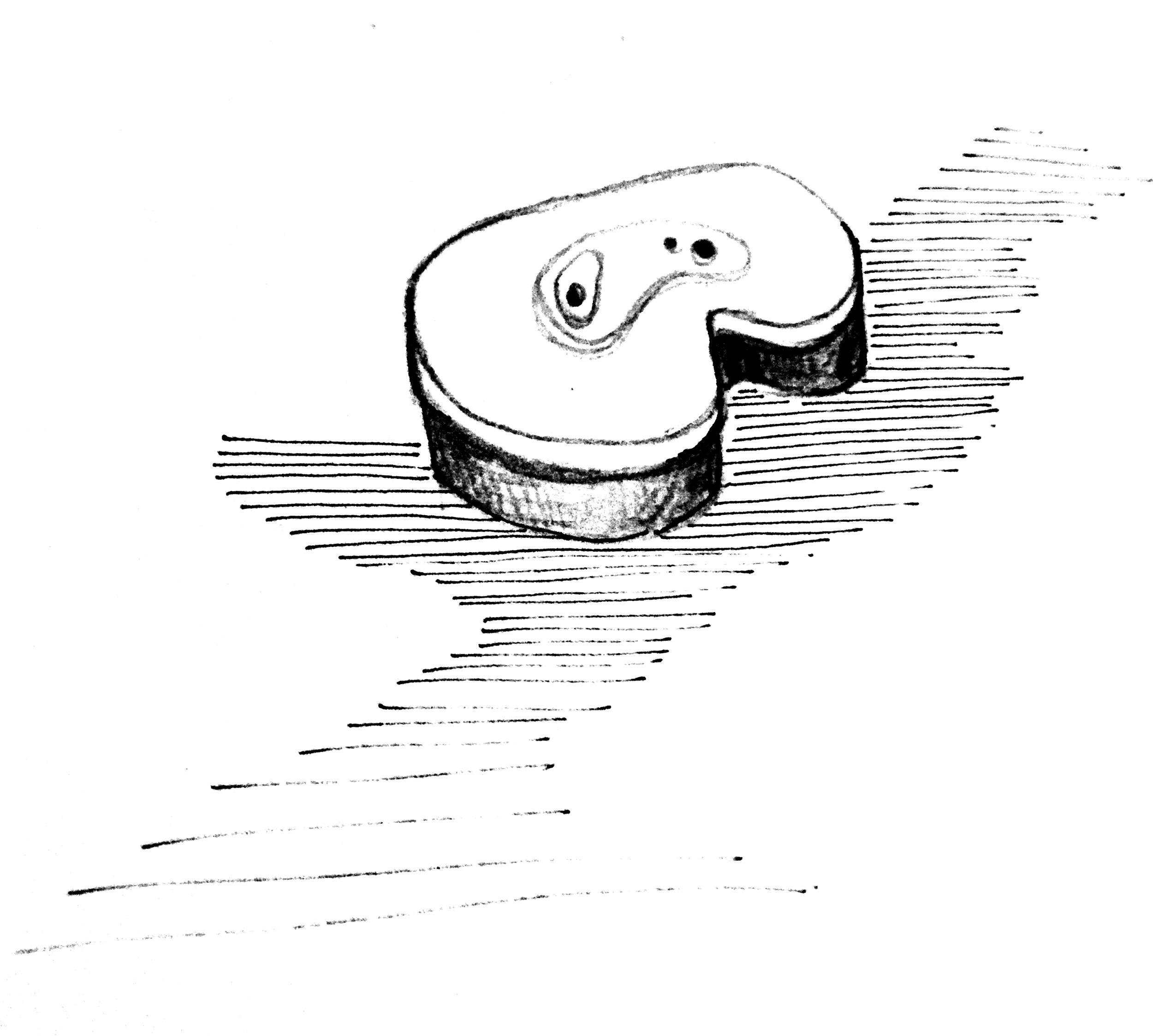 volcancito sketch.jpg
