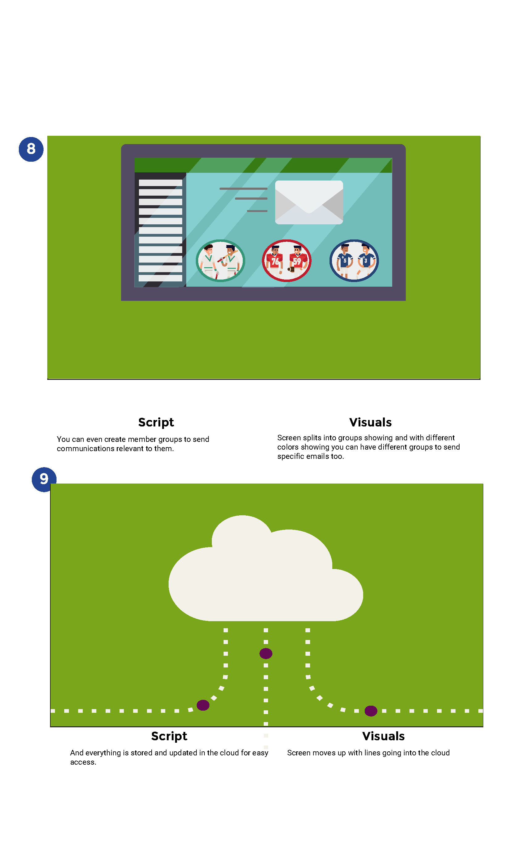 rClub_Storyboard v3_Page_04.png