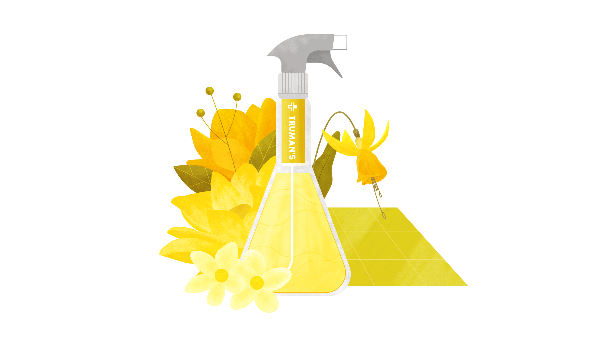 YELLOW bottle with flowers.png