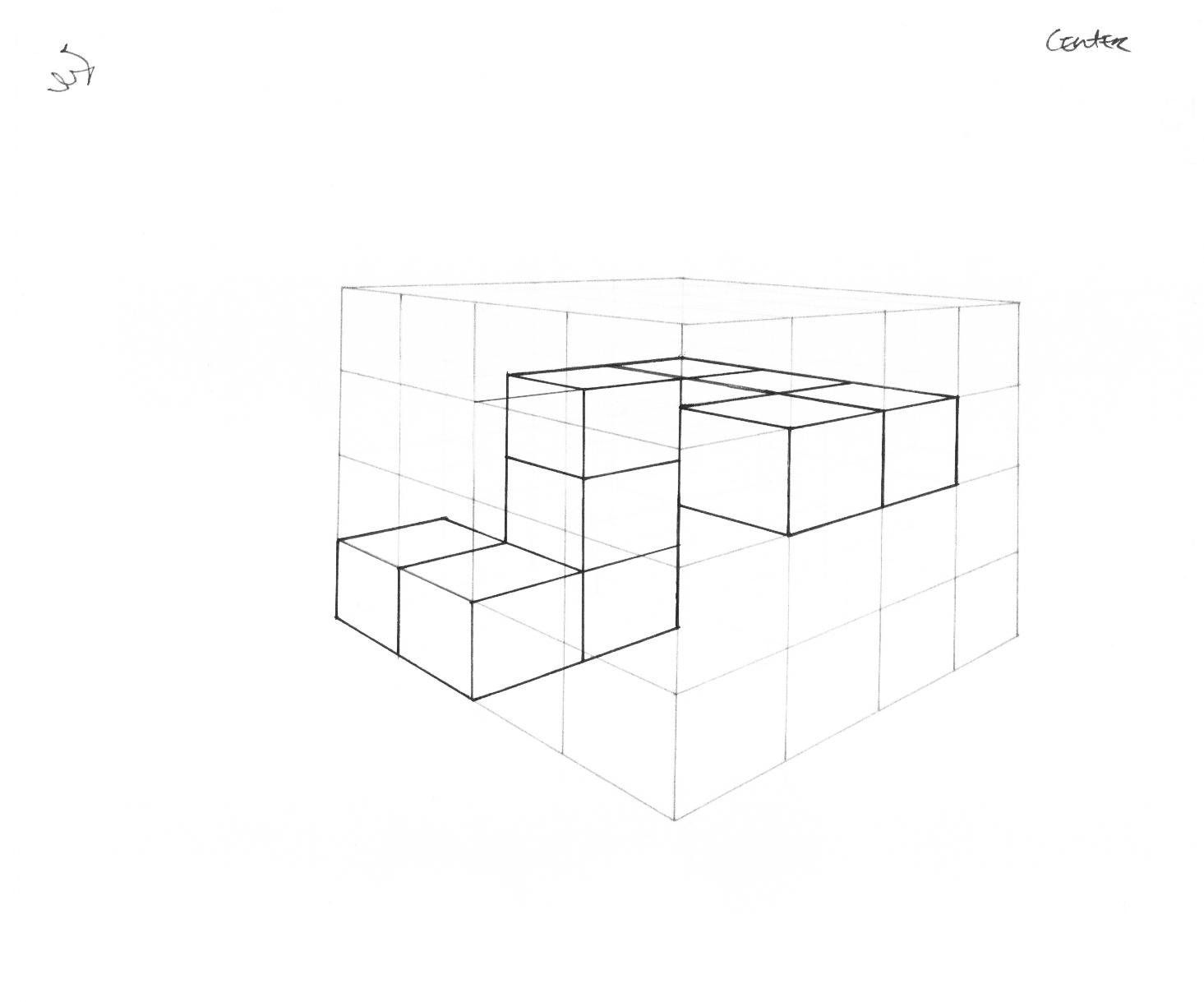 cubes 1.jpeg