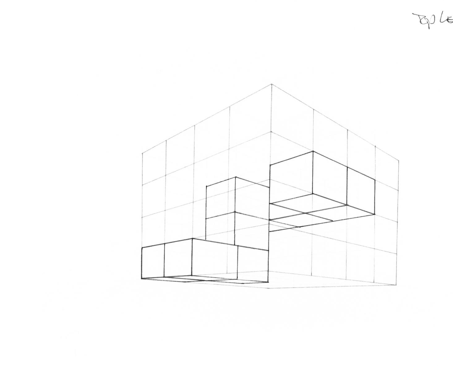 cubes 4.jpeg