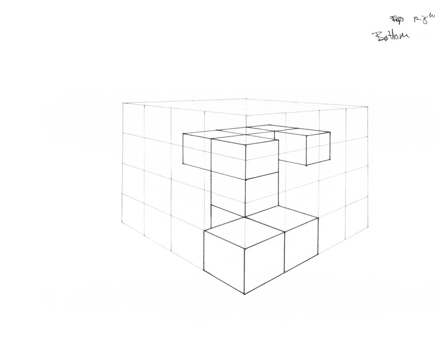 cubes 2.jpeg
