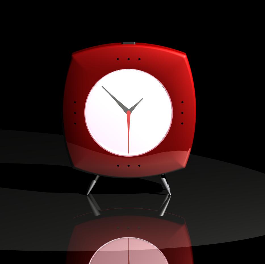 Clock 05 Spotlight WM.png