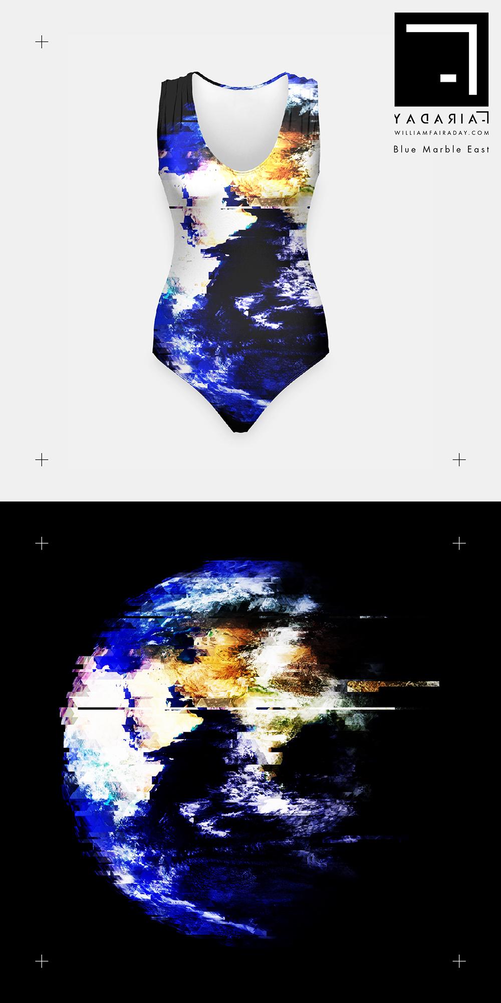 Blue Marble East 02.jpg