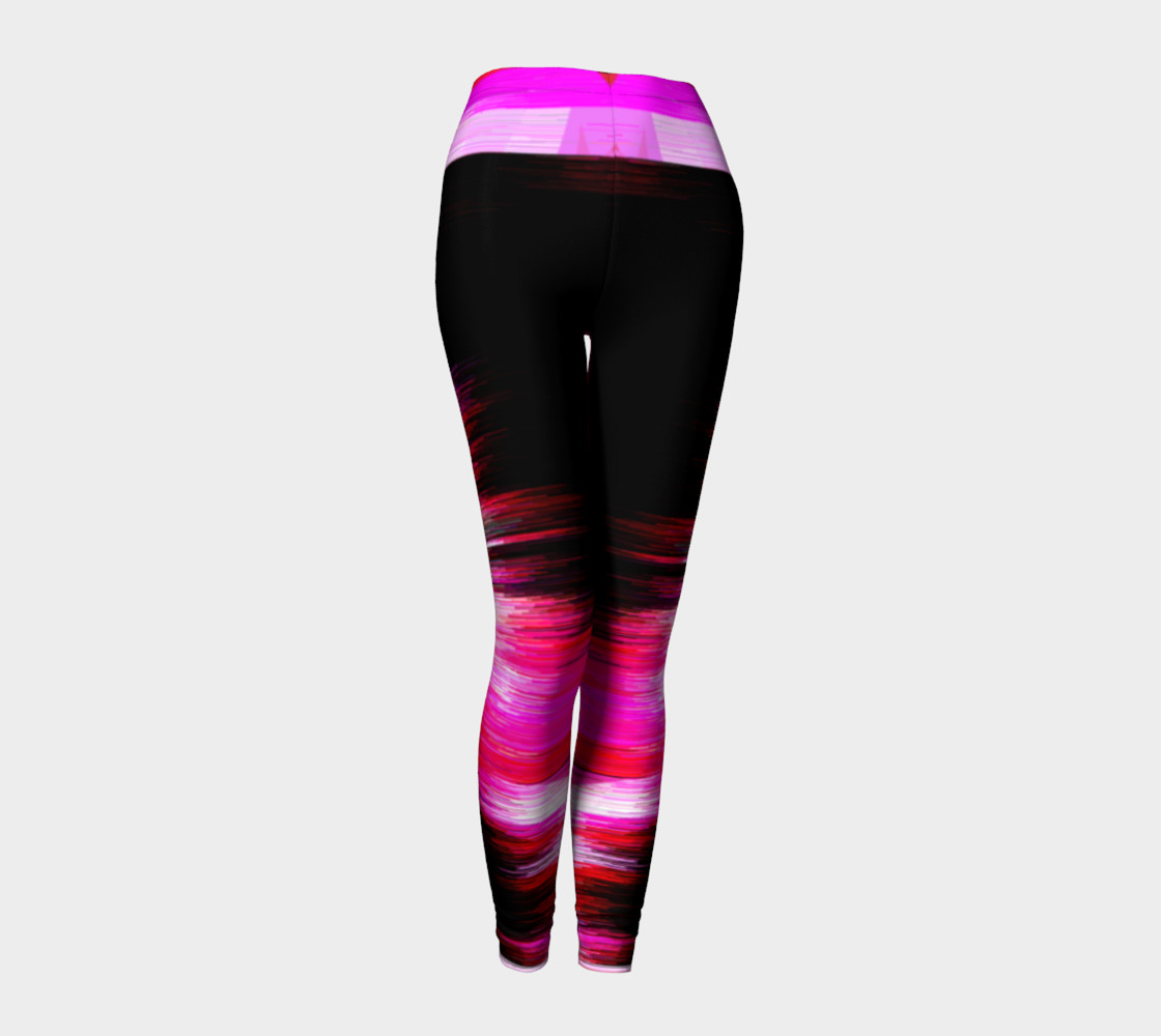Leggings - 0117 Alternate