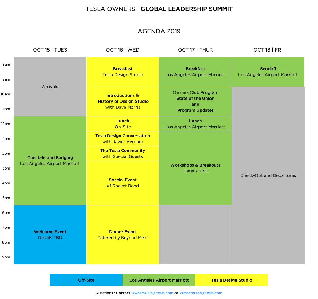 Global Leadership Summit 2019 Agenda.png