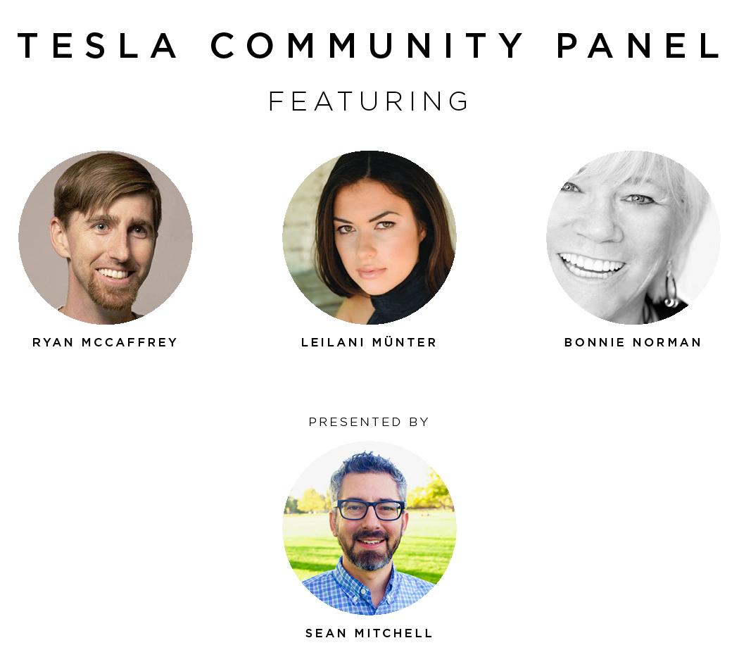Community Panel 01.jpg
