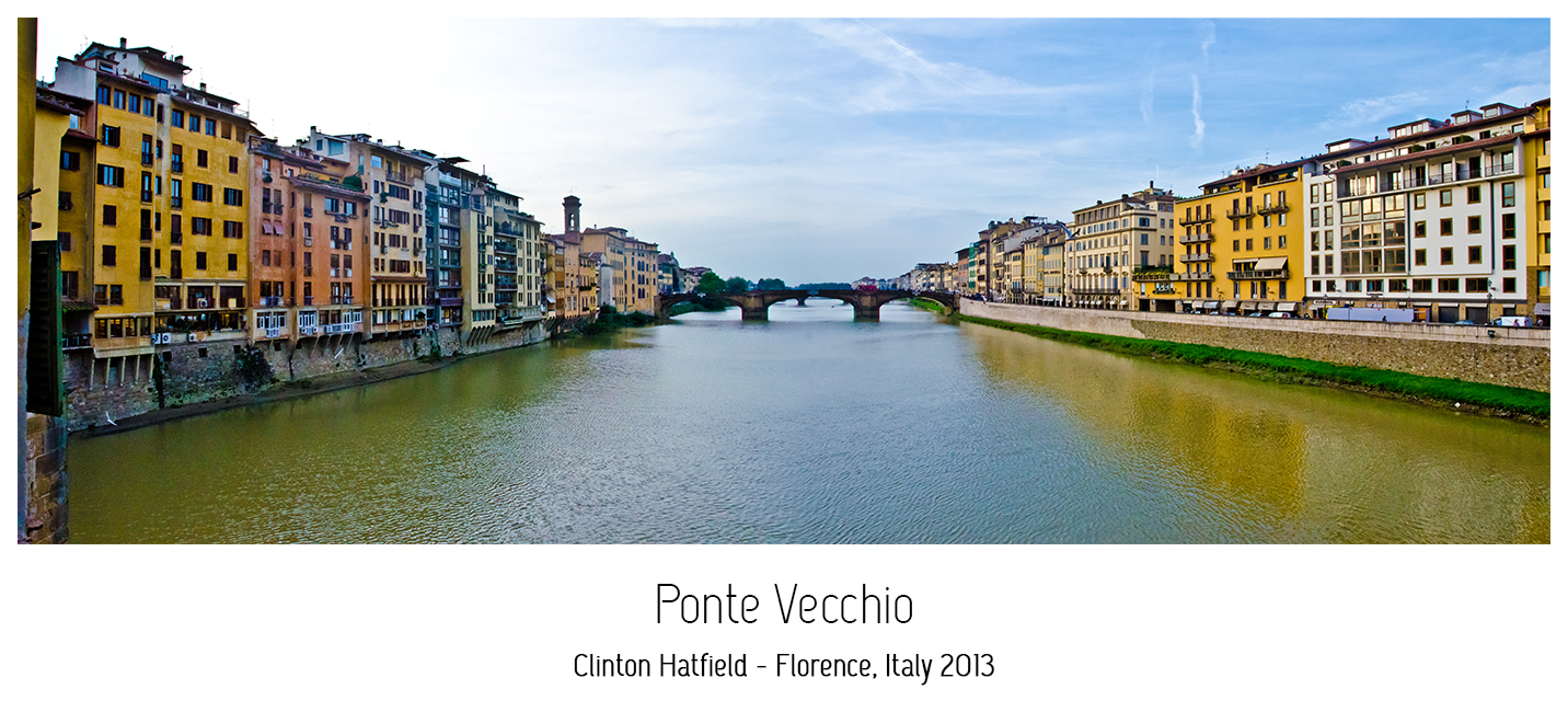 Ponte-Vecchio-pano.jpg