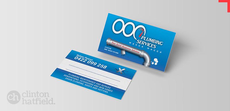 BusinessCard000.jpg
