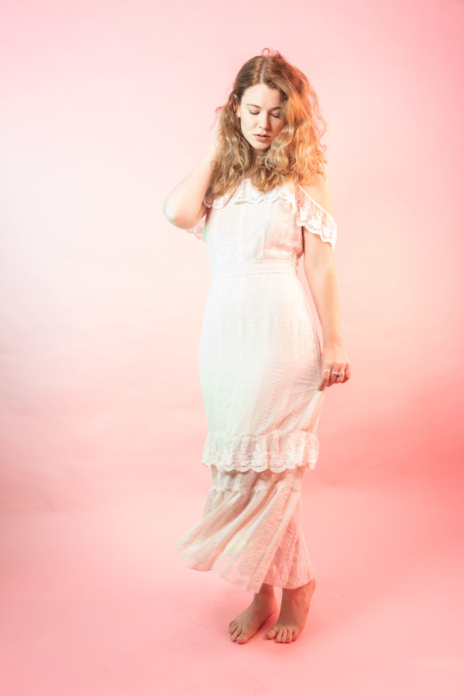 MadelineDavies-10.jpg