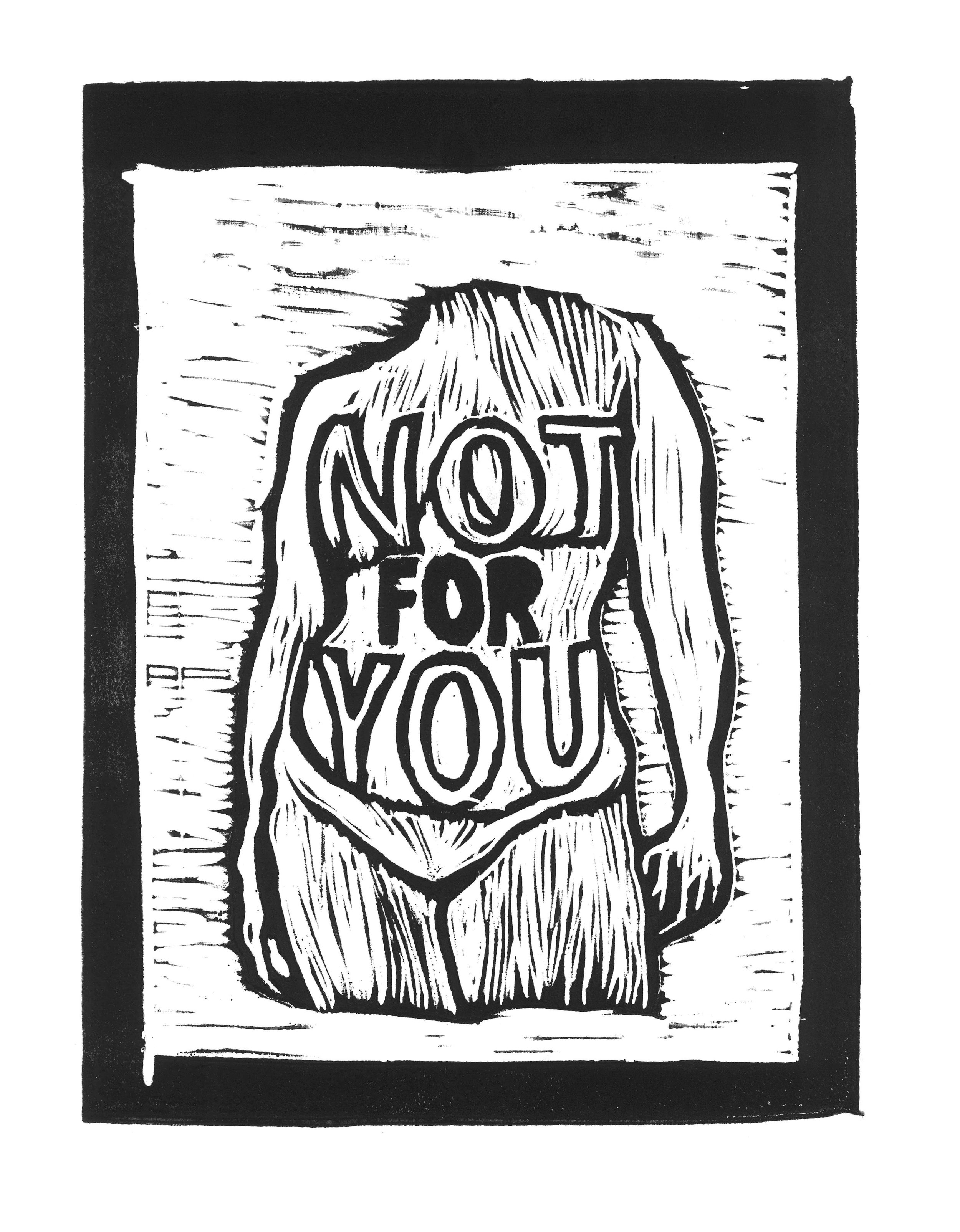 Not For You2.jpg
