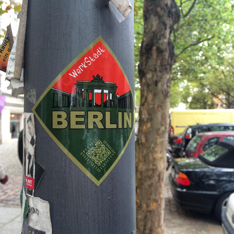 Berlin 1 tag.jpg
