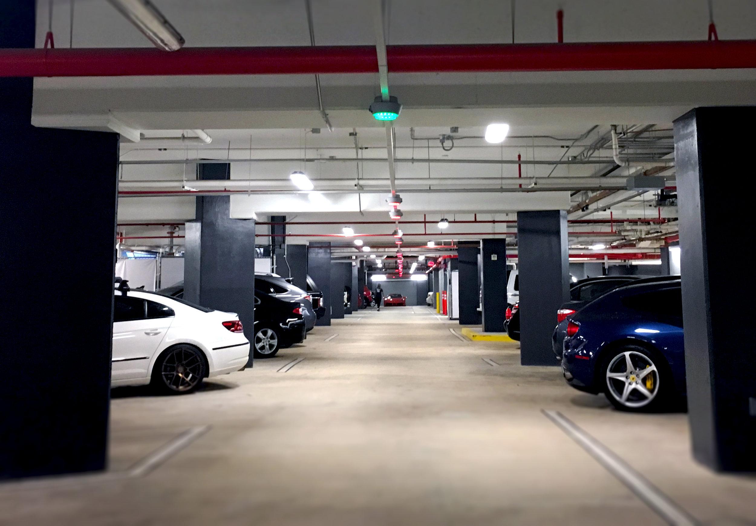 Ebco-BrickellCityCenter-Parking.jpg