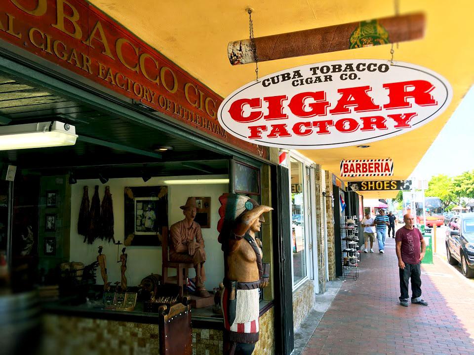 Ebco-Havana-Cigar-Indian.jpg