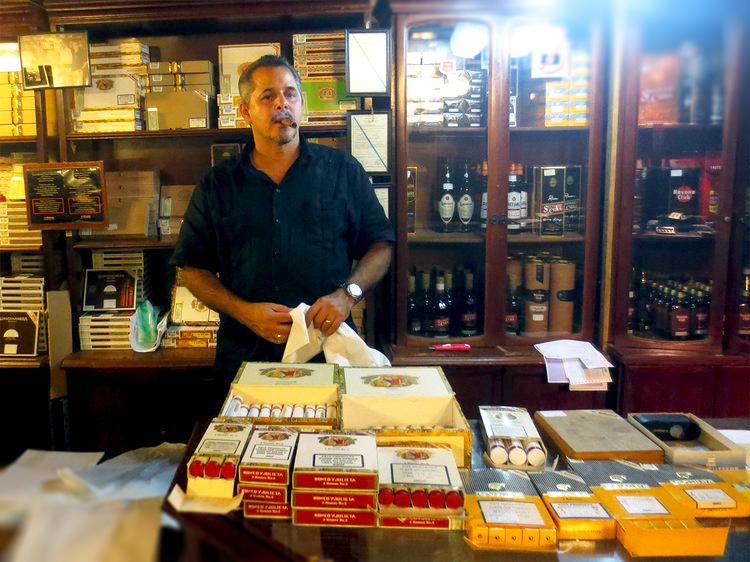 Ebco-Cuba-Cigar-shop.jpg