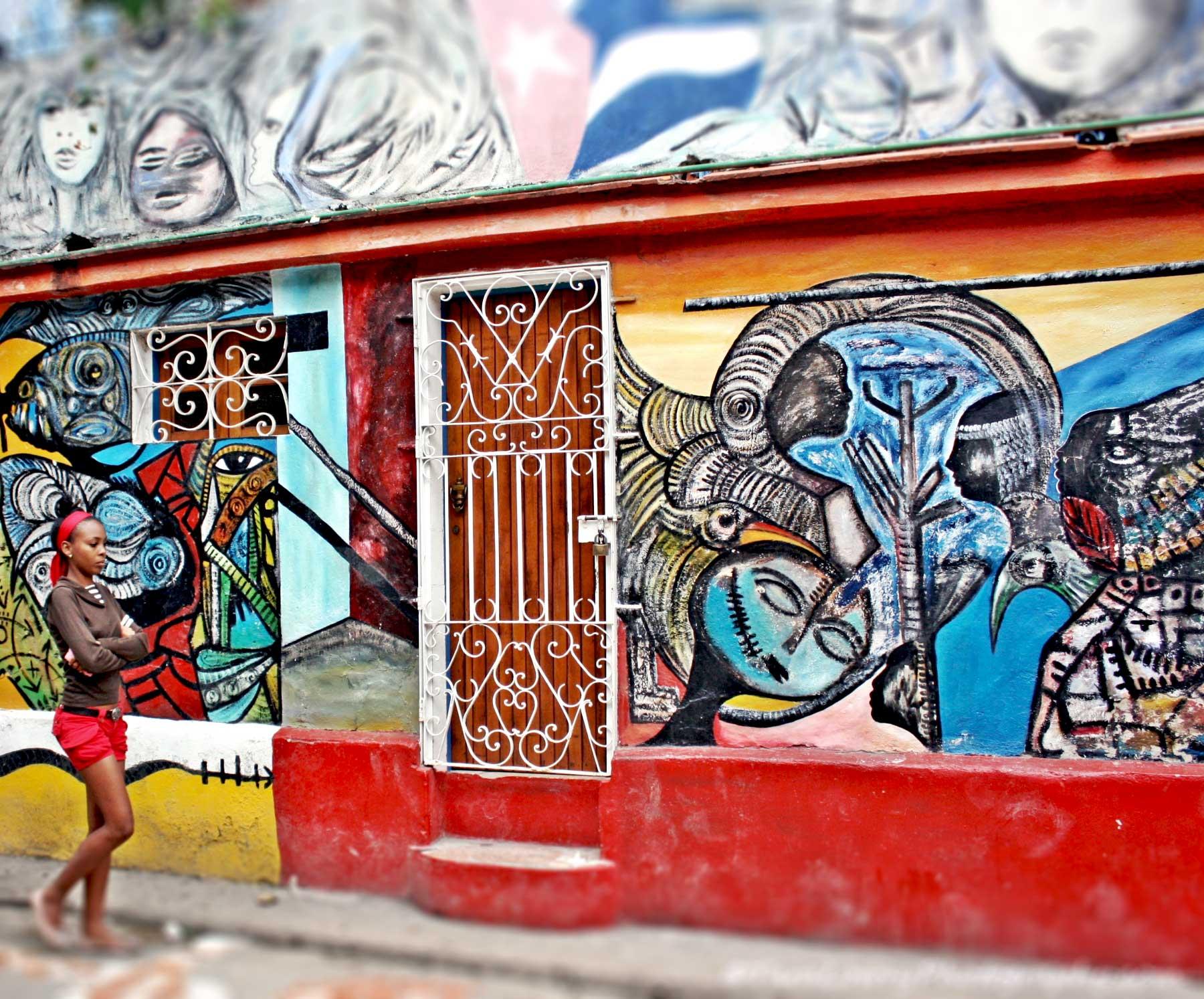Ebco-Cuba-art-mural.jpg