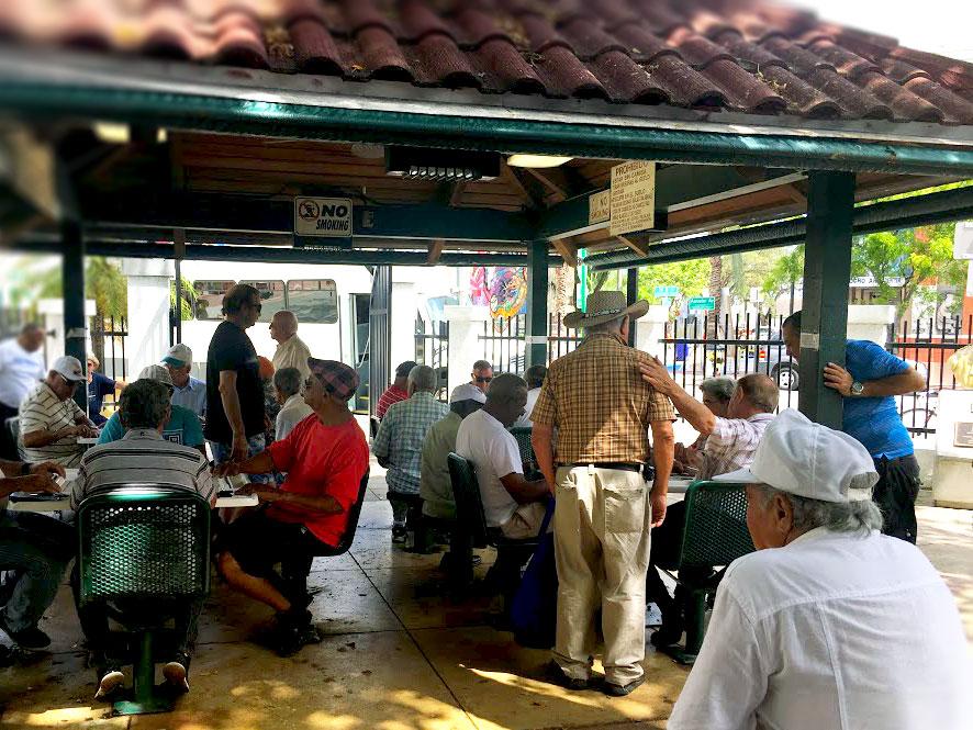 Ebco-Havana-Domino-outside.jpg