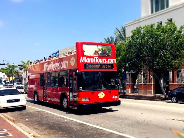 Ebco-Havana-Bus.jpg