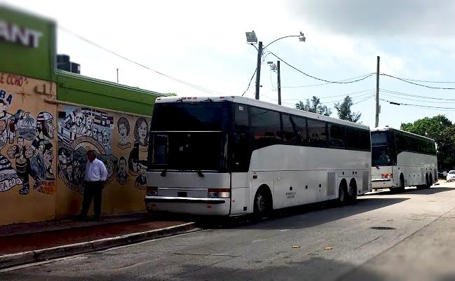 Ebco-Havana-Bus-street.jpg