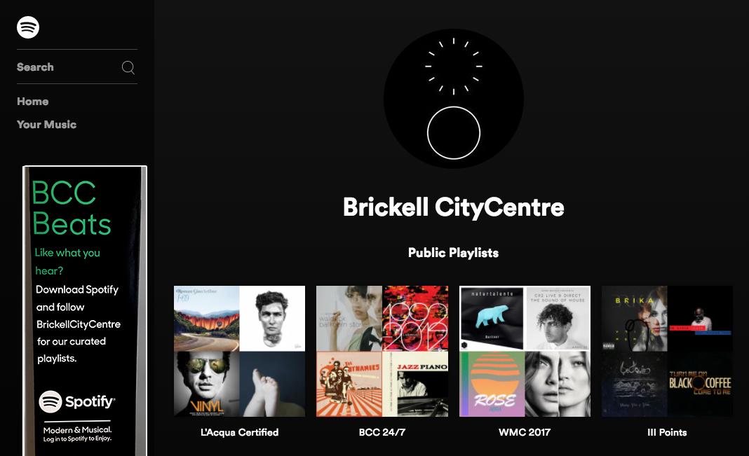 Ebco-BCC-spotify.jpg