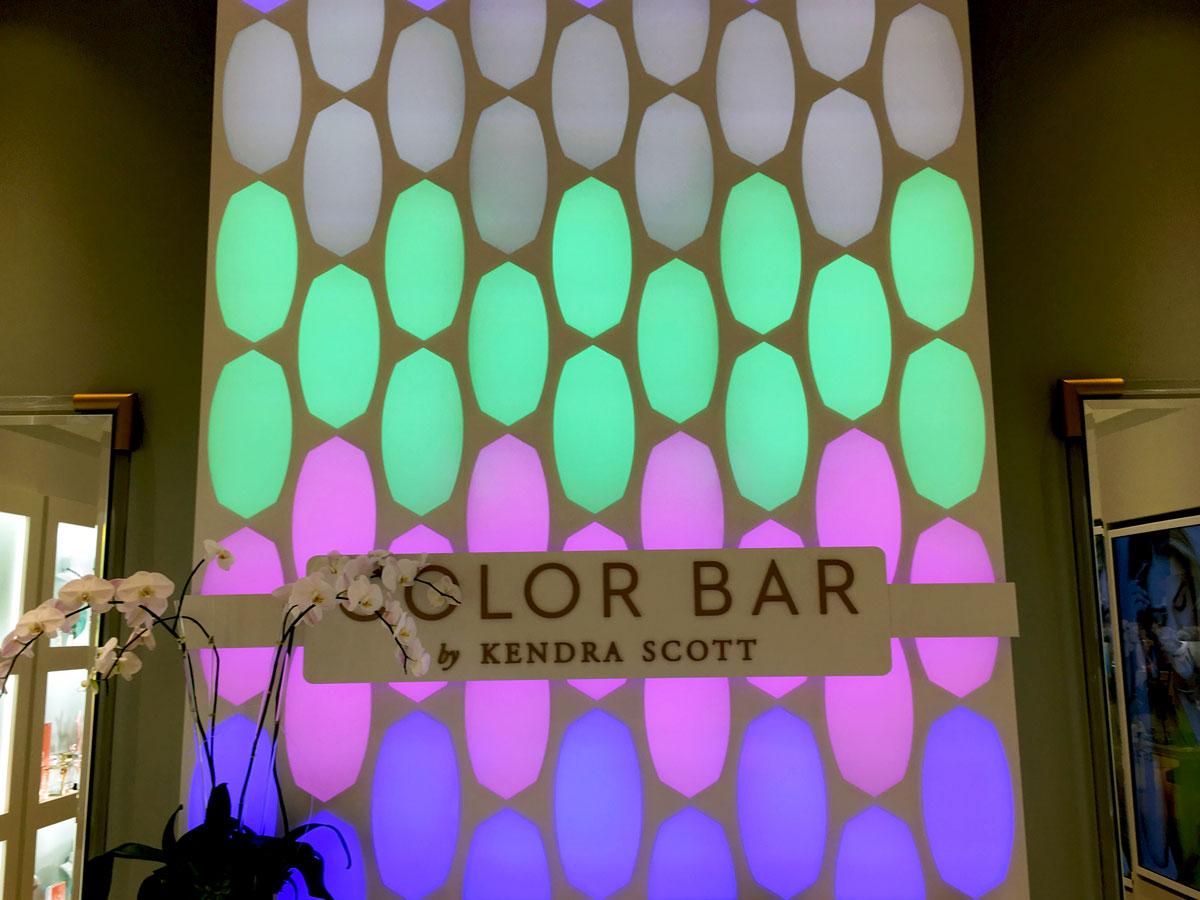 Ebco-BCC-ColorBar.jpg