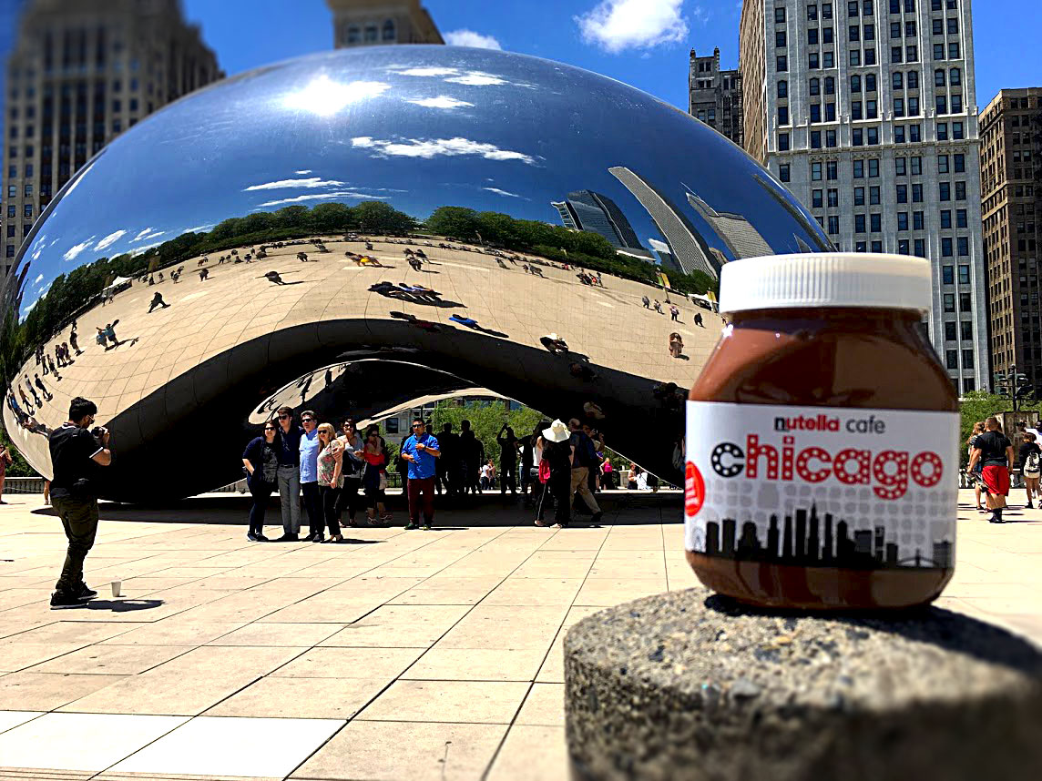 Ebco-Nutella-bean.jpg